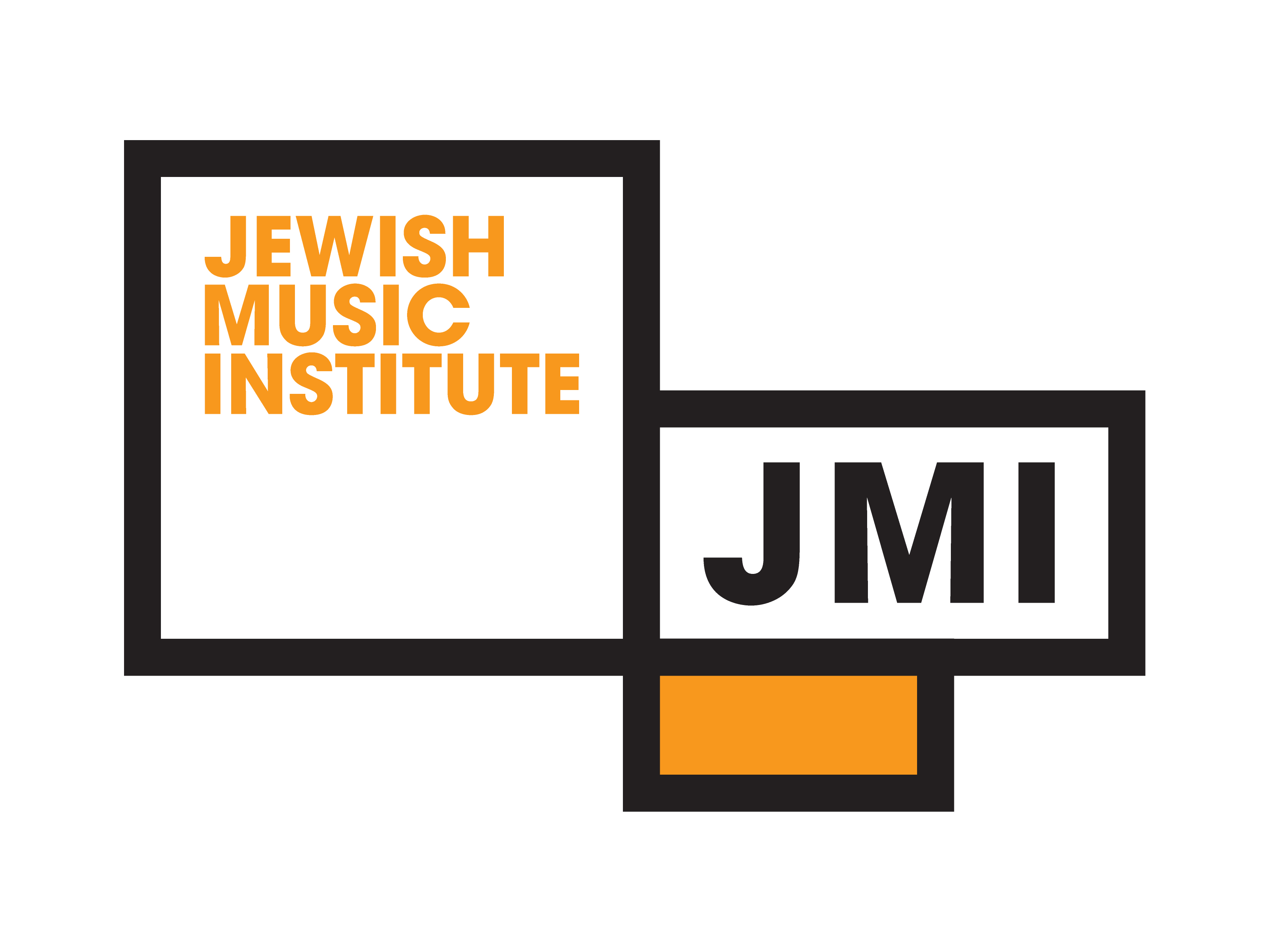 JMI logo and link to JMI website